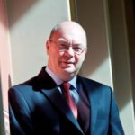 Image of Alistair Burt