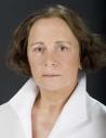 Image of Ana Palacio