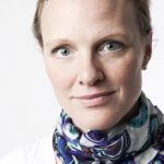 Image of Anna Jardfelt