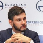Image of Arseny Sivitsky