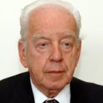Image of Budimir Loncar