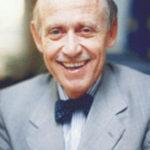 Image of Carlo Trezza