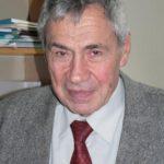 Image of Vladimir Dvorkin