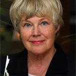 Image of Elisabeth Rehn