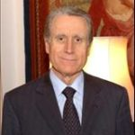 Image of Giancarlo Aragona