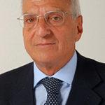 Image of Giorgio La Malfa