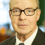Image of Hans Blix