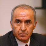 Image of Hikmet Çetin