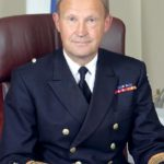 Image of Juhani Kaskeala