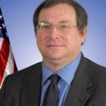 Image of Keith B. Payne