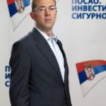 Image of Konstantin Samofalov