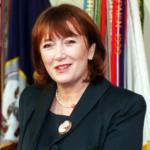 Image of Elizabeth Symons