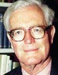 Image of Douglas Hurd