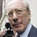Image of Malcolm Rifkind