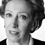 Image of Margaret Beckett