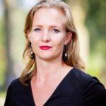 Image of Marietje Schaake
