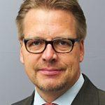 Image of Markus Kaim