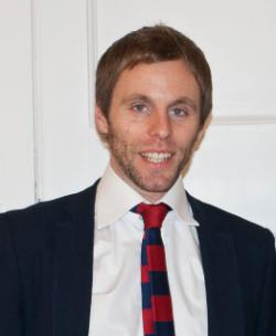 Image of Olivier de France