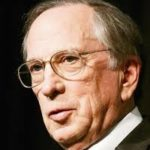 Image of Sam Nunn