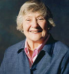 Image of Shirley Williams