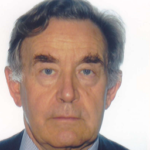 Image of Benoit d'Aboville