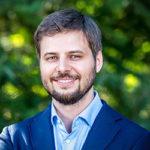 Image of Jacek Durkalec