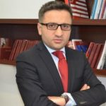 Image of Fatmir Besimi