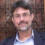 Image of Anatol Lieven