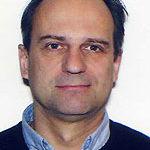 Image of Victor Mizin