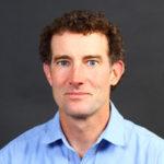 Image of Paul Carroll