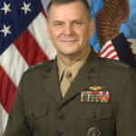Image of James E. Cartwright
