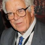 Image of Geoffrey Howe