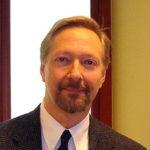 Image of Nicolai N. Petro