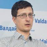 Image of Prokhor Tebin
