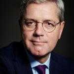 Image of Norbert Röttgen