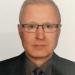 Image of Mehmet Fatih Ceylan