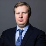 Image of Igor Istomin