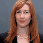 Image of Dr Anya Loukianova Fink