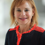 Image of Sherri Goodman