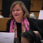 Image of Nathalie Loiseau