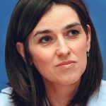Image of Anita Orban