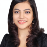 Image of Sylvia Mishra