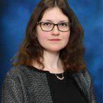 Image of Diana Potjomkina