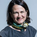 Image of Catherine West MP