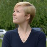 Image of Celia Davies
